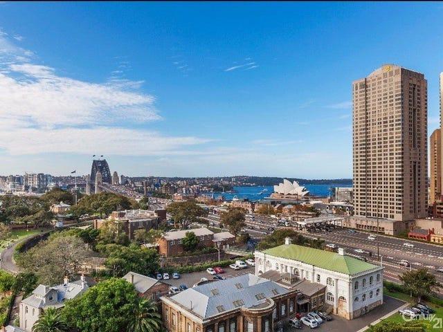 1606/127 Kent St, Sydney, NSW 2000