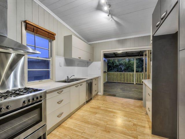 569 Vulture Street East, East Brisbane, Qld 4169