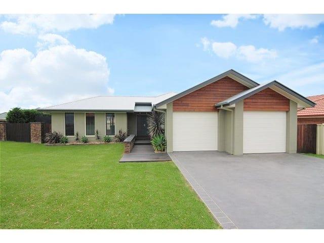 95 Sophia Road, Worrigee, NSW 2540