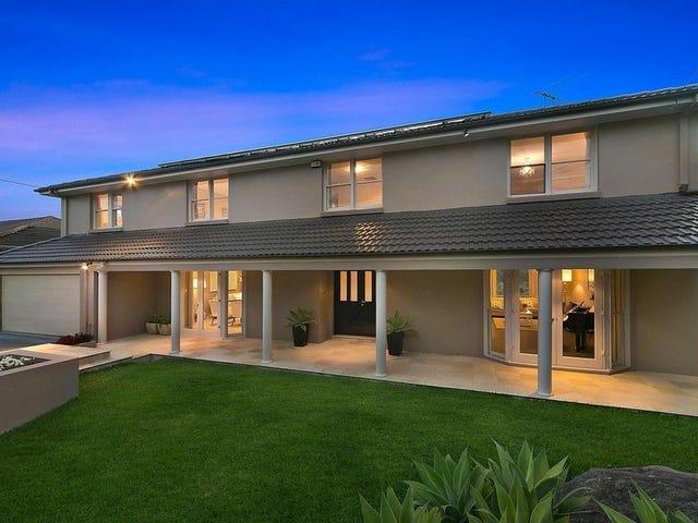 90 Neerim Road, Castle Cove, NSW 2069