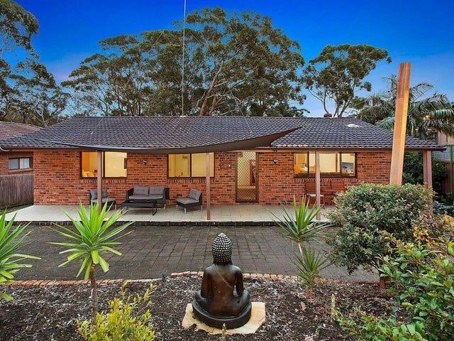 1 Kipling Drive, Bateau Bay, NSW 2261