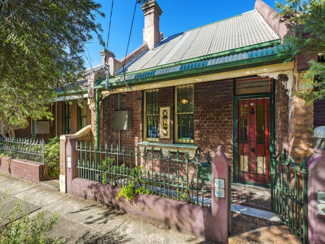 106 Australia Street, Camperdown, NSW 2050