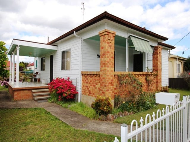 10 Swanson Street, Weston, NSW 2326