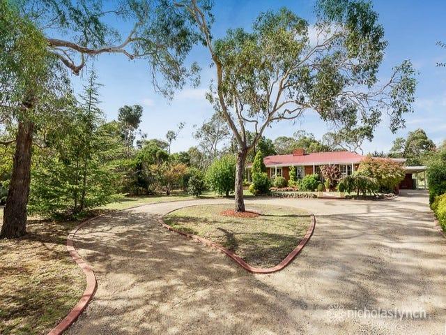84 Walkers Road, Mount Eliza, Vic 3930