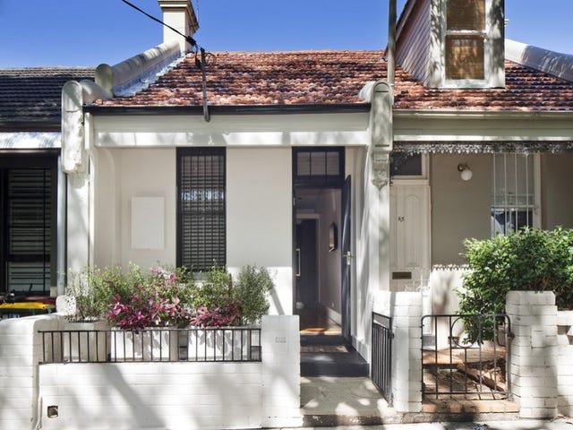 83 Telopea Street, Redfern, NSW 2016