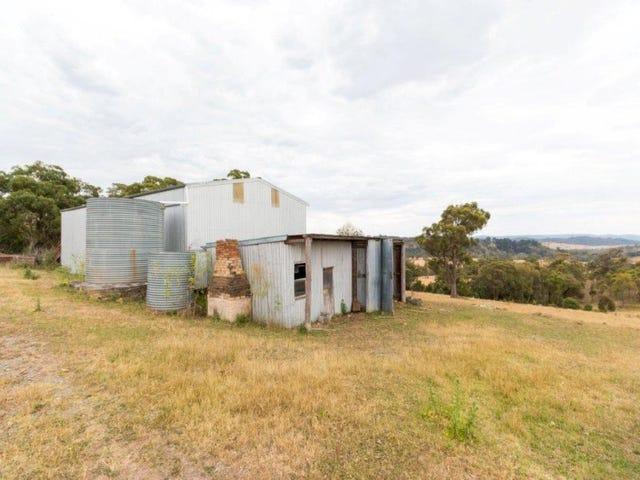 Lots 167 & 78 Brayton Road, Taralga, NSW 2580