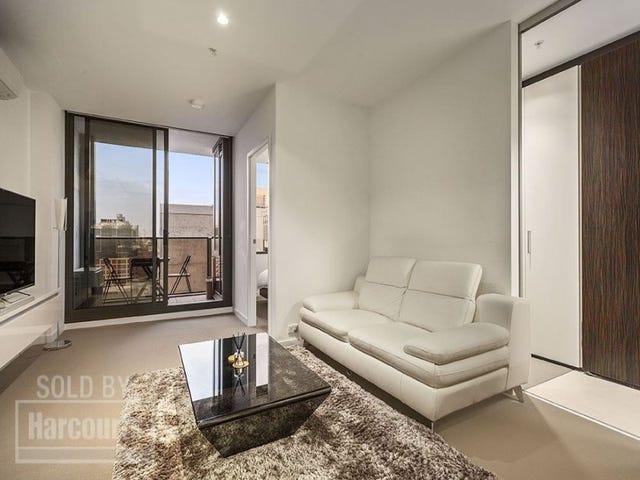 3204L/639 Lonsdale Street, Melbourne, Vic 3000