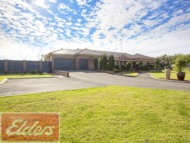 1921 The Northern Road, Glenmore Park, NSW 2745