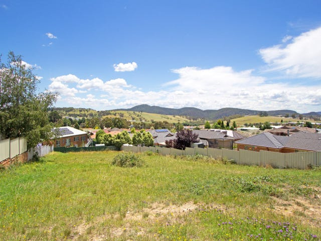 1 Woodlands Drive, Lithgow, NSW 2790