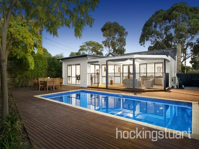 13 Acheron Court, Hampton East, Vic 3188
