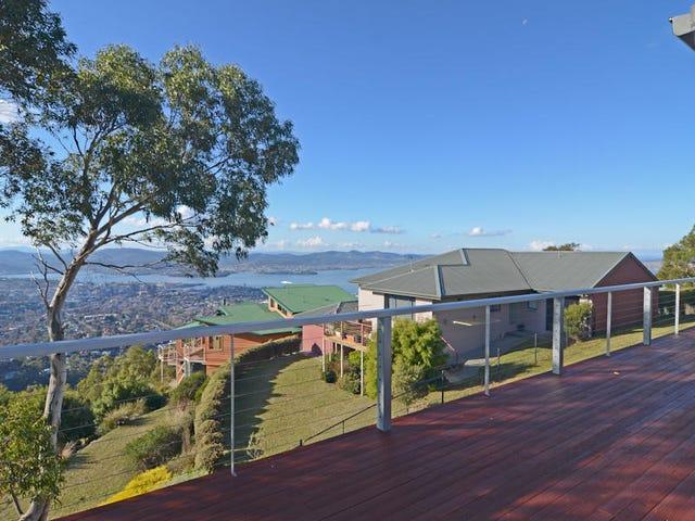 10 Woodridge Place, Tolmans Hill, Tas 7007