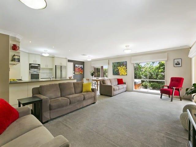 15 Harpenden Terrace, Cranbourne, Vic 3977