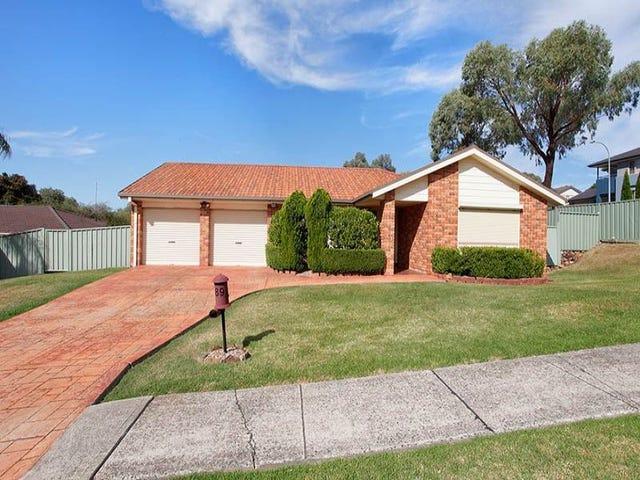89 Willis Street, Rooty Hill, NSW 2766
