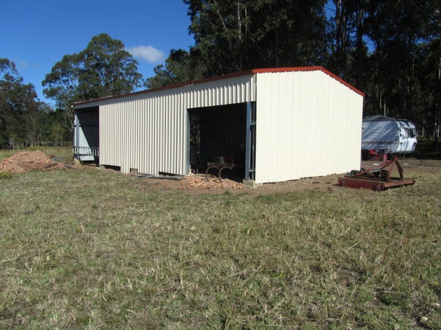 7068 Pacific Highway, Glenugie, NSW 2460