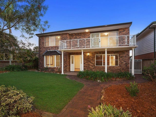 74 Wyong Road, Killarney Vale, NSW 2261
