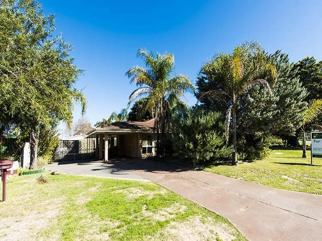 3 Evandale Street, Dudley Park, WA 6210