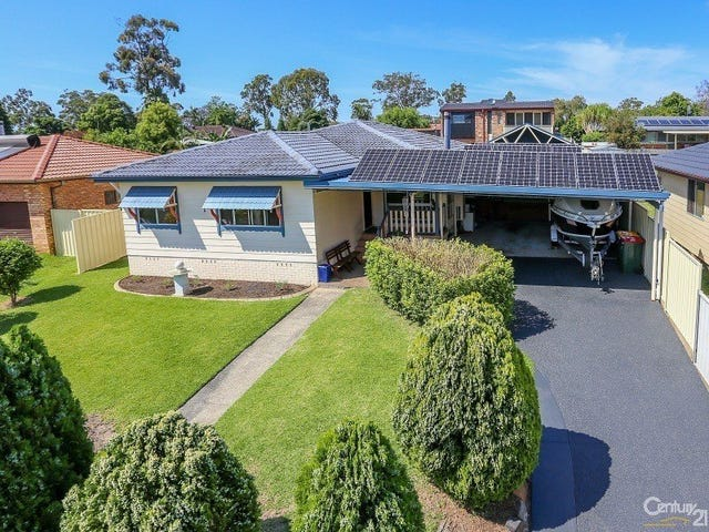 26 Brushbox Avenue, Medowie, NSW 2318