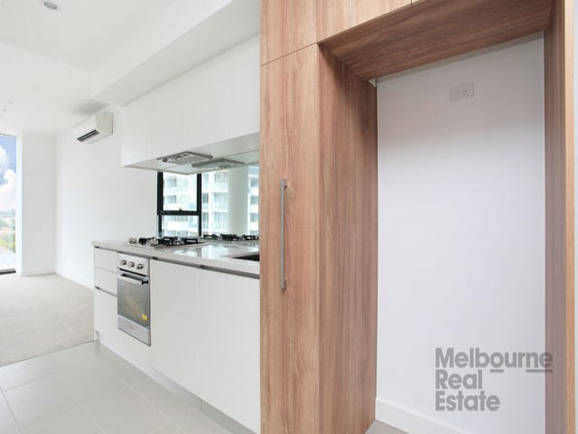 804/35 Malcolm Street, South Yarra, Vic 3141