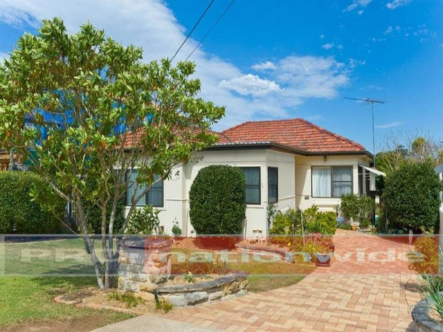 28 Richard Street, Panania, NSW 2213