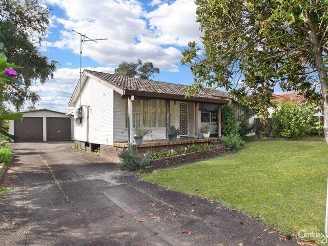 13 James Street, Riverstone, NSW 2765