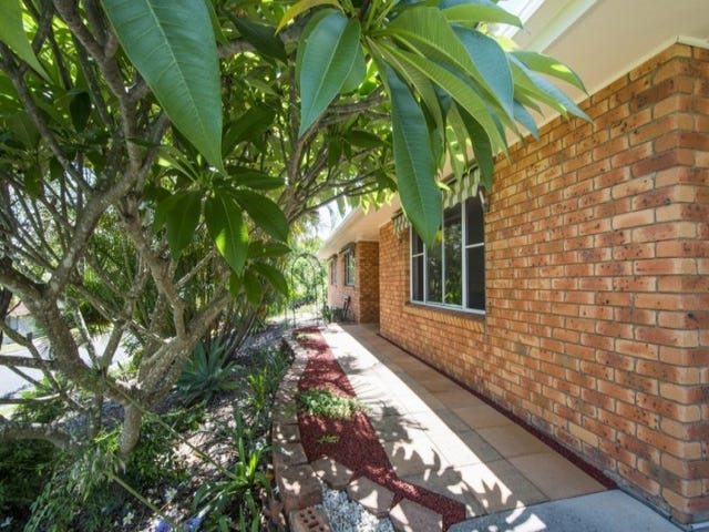 28 Peppermint Place, South Grafton, NSW 2460