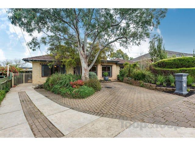 3 Darling Street, Valley View, SA 5093