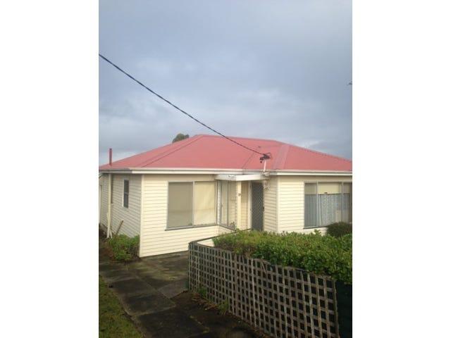 18 Meech Street, Currie, King Island, Tas 7256