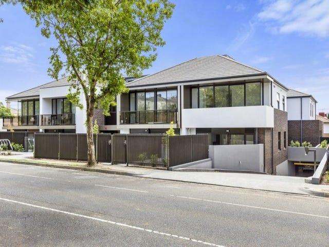 110/50 Seymour Grove, Camberwell, Vic 3124