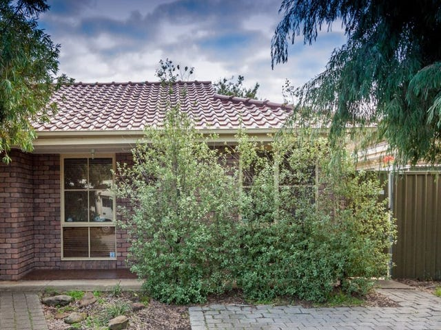 16/38 Murray Terrace, Oaklands Park, SA 5046