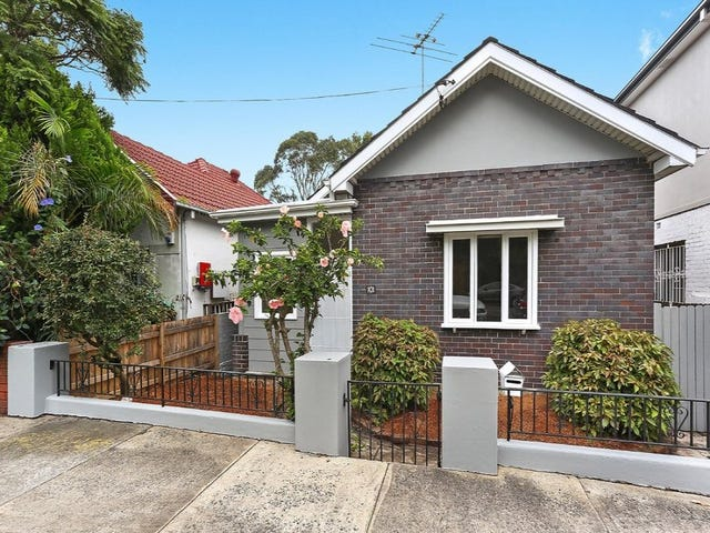 101 Rainbow Street, Kingsford, NSW 2032