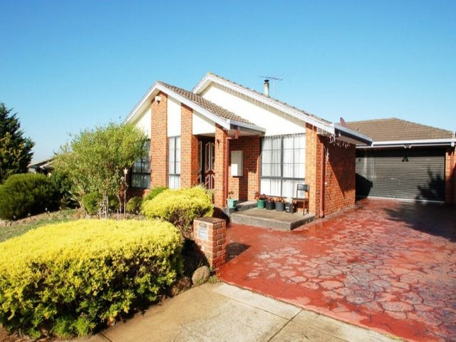21 Redwood Close, Meadow Heights, Vic 3048