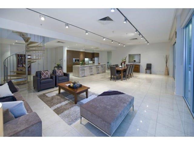 801/15 Vaughan Place, Adelaide, SA 5000