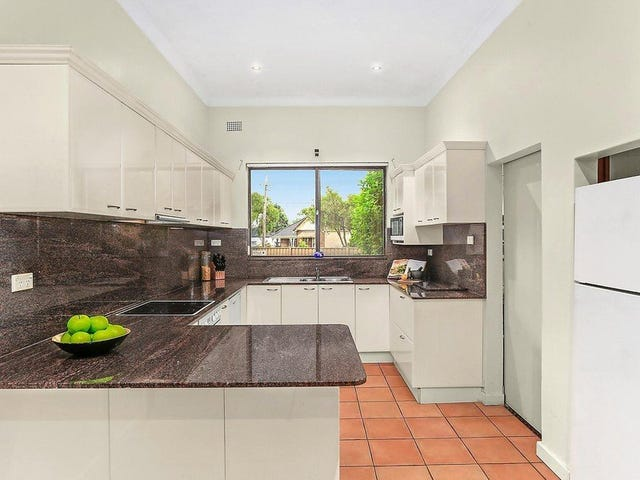 28 Highworth Avenue, Bexley, NSW 2207