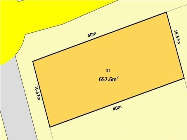 31 Broadoaks Street, Ermington, NSW 2115