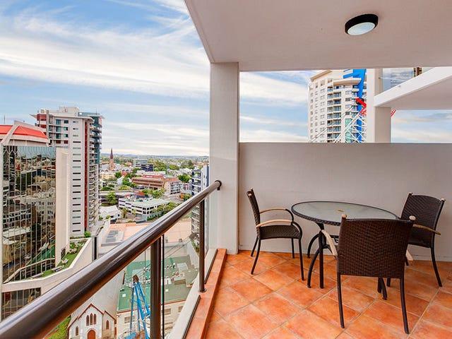 Unit 78/540 Queen Street, Brisbane City, Qld 4000