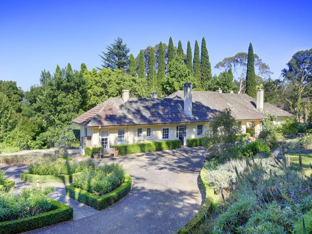 24 Queen Street, Bowral, NSW 2576