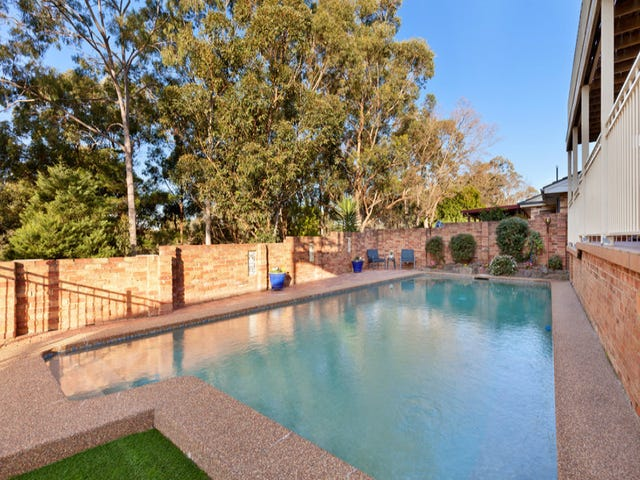 24 Currawong Crescent, Leonay, NSW 2750