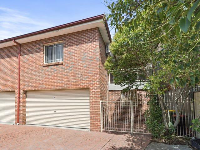 18/4 Roberts Road, Greenacre, NSW 2190