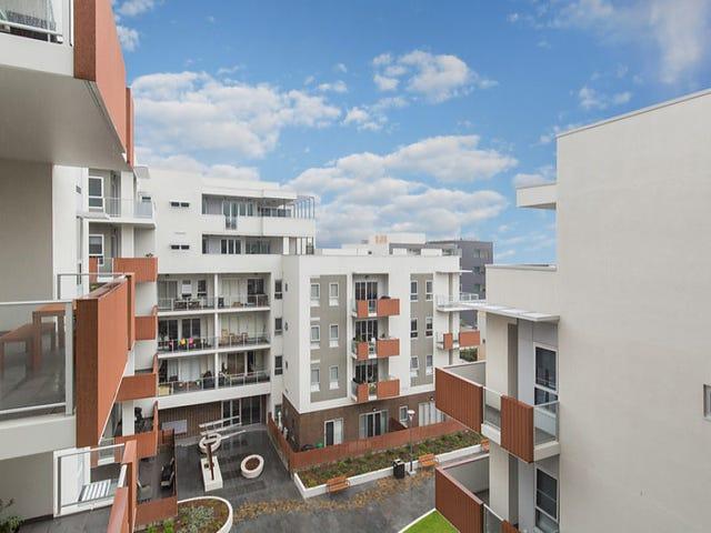 412/50 Sturt Street, Adelaide, SA 5000