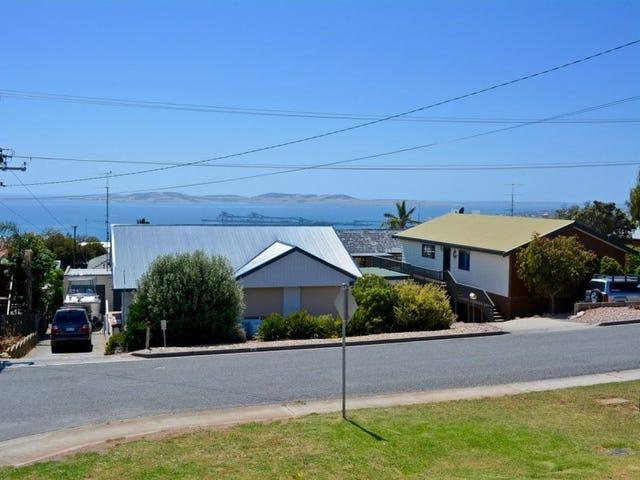 1 Heather Road, Port Lincoln, SA 5606