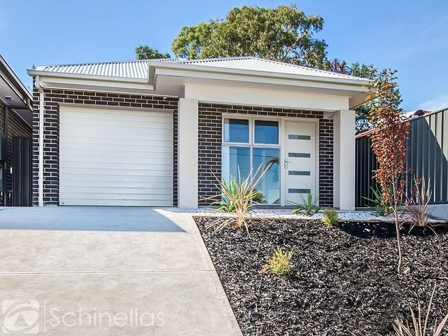 47B Fairview Terrace, Clearview, SA 5085