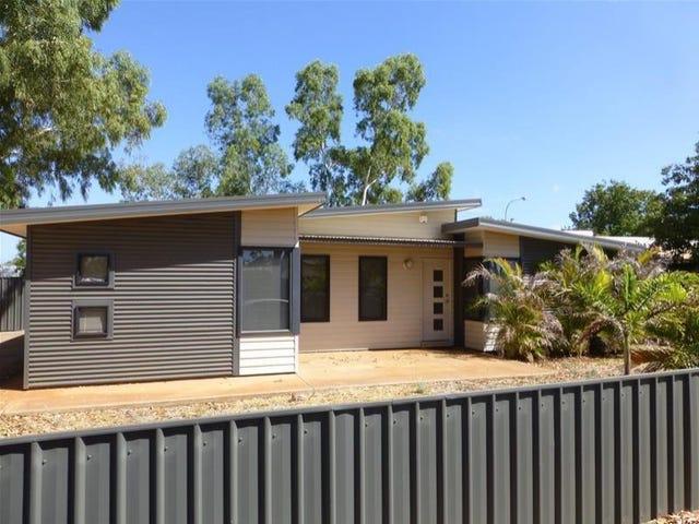 21 Mitchie Crescent, South Hedland, WA 6722