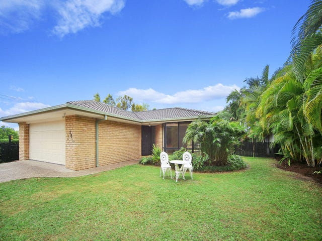 36 Learg Street, Coolum Beach, Qld 4573