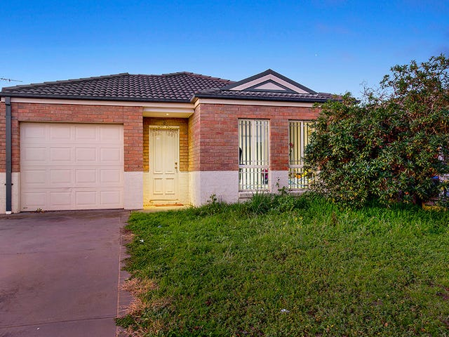 14 Ruby Place, Werribee, Vic 3030