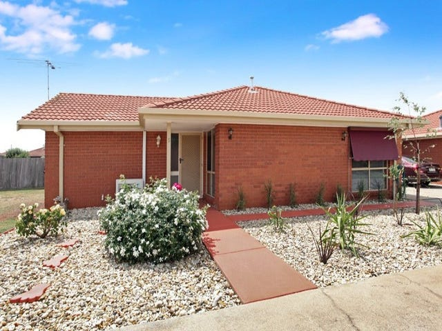 5/69-71 Barries Road, Melton, Vic 3337