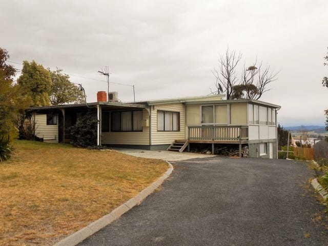 77 St Helens Point Road, Stieglitz, Tas 7216