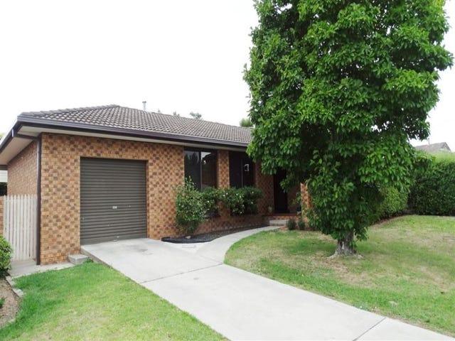 514 Regina Avenue, North Albury, NSW 2640