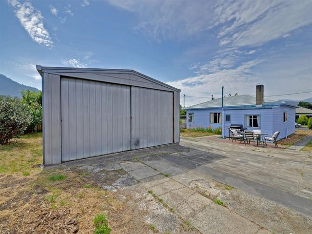 2 Purdon Avenue, New Norfolk, Tas 7140