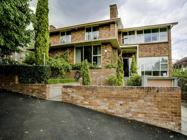 21 Canning St, Launceston, Tas 7250