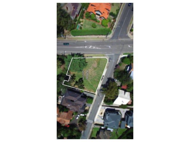 9 Lower Heidelberg Road, Ivanhoe, Vic 3079